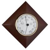 Метеостанция Tomas Stern 2053