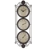 Настенные часы Tomas Stern 9040