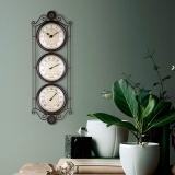 часы Tomas Stern 9040