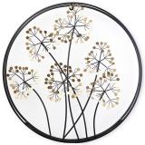 Декоративное настенное панно Tomas Stern 91008