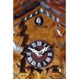 Настенные часы с кукушкой Trenkle 619NU