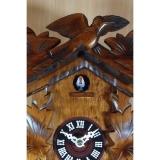часы с кукушкой Trenkle 619NU