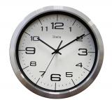 Настенные часы Stella TY-676