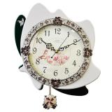 Настенные часы Kairos WD 804W