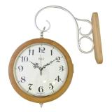 Настенные часы B&S YN-1007