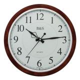Настенные часы B&S YN-400