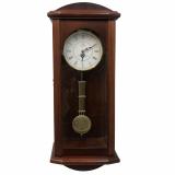Woodpecker- Настенные часы с боем