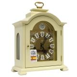 SARS (Испания- Германия) -настольные часы