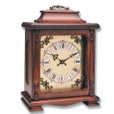 Настольные часы SARS