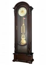 Напольные часы в виде Шляпы