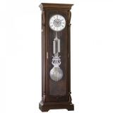 Китайские напольные часы