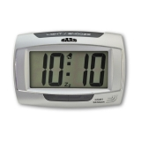 Часы-будильник SARS