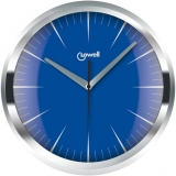 Часы современные
