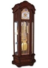 SARS (Испания-Германия): Напольные часы