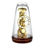 Настольные часы-скелетоны