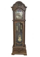 Кварцевые напольные часы