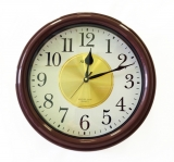 Влагостойкие часы
