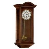 Настенные часы HERMLE с боем