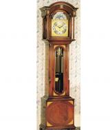 Напольные часы под старину