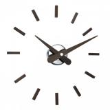 Стрелочные настенные часы