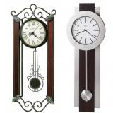 Howard Miller (США) -Настенные часы с маятником
