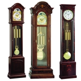 Kieninger (Германия): напольные часы