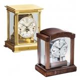 Kieninger (Германия)-настольные часы