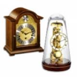 Настольные часы HERMLE