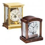 Элитные настольные часы