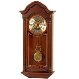 Настенные часы с боем Elcano