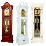 Напольные часы Dinastiya