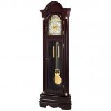 Vostok- напольные часы