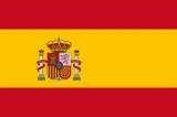 Часы из Испании
