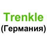 Часы Trenkle