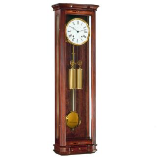 Настенные часы 0058-30-617 (Германия)