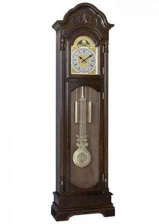 часы Aviere 01015