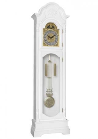 часы Aviere 01056W Quartz