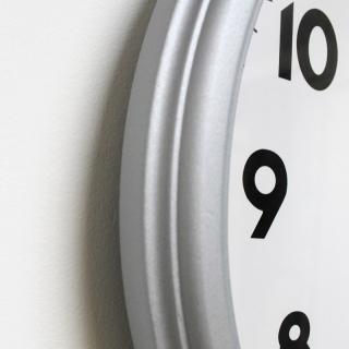 настенные часы SARS 0104