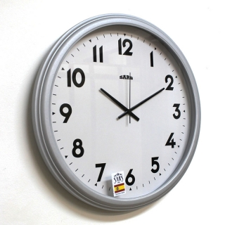 часы SARS 0104