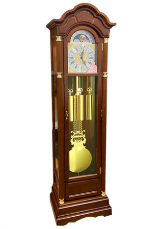 Напольные часы KIENINGER 0128-23-01