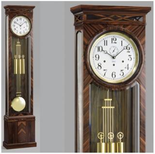 часы Kieninger 0191-56-01