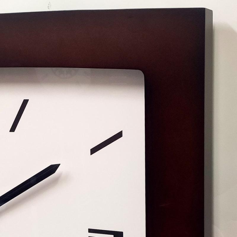 часы SARS 0195 Dark Walnut