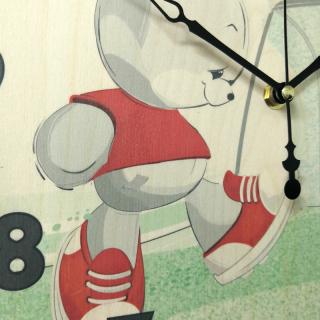 часы Династия 02-026