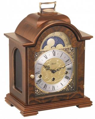 настольные часы Hermle 0340-30-864