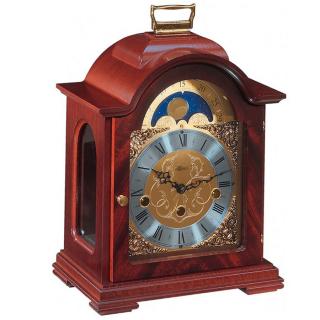 часы Hermle 0340-70-864