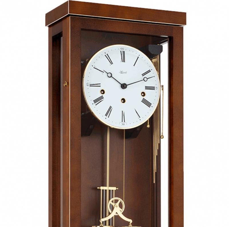 часы Арт. 0351-30-994 (Германия)