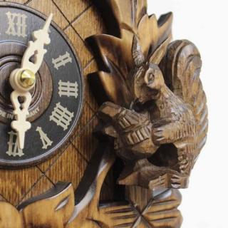 Часы SARS 0533-8