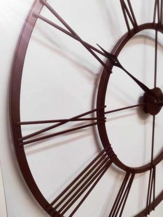 часы Династия Гигант 07-001 Brown