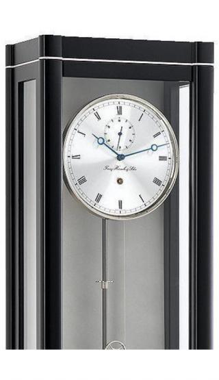 часы Hermle 0761-47-961