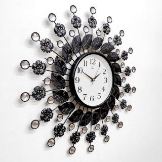 часы GALAXY AYP-1120